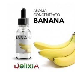 Delixia Aroma Banana
