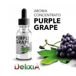 Delixia Aroma Purple Grapes