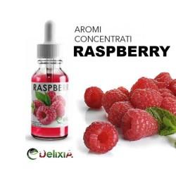 Delixia Aroma Raspberry
