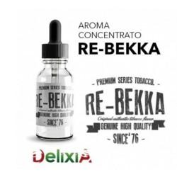 Delixia Aroma Re-Bekka