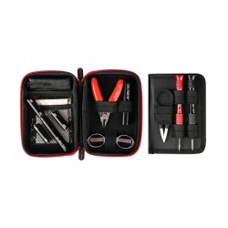 Master Coil DIY Kit Mini per Rigenerazione V1