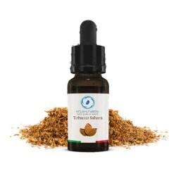 aroma EnjoySvapo tobacco Sahara