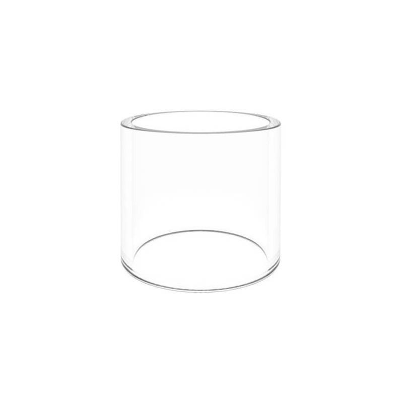 CoilART vetro per Mage - 5.5ml - 1pz