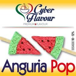 Cyber Flavour Aroma Anguria Pop - 10ml