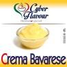 Cyber Flavour Aroma Crema Bavarese - 10ml