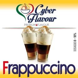 Cyber Flavour Aroma Frappucino - 10ml
