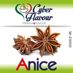 Cyber Flavour Aroma Anice Stellato - 10ml