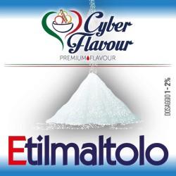 Cyber Flavour Etilmaltolo - 10ml