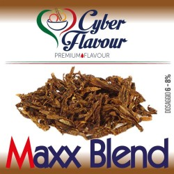 Cyber Flavour Aroma Maxx Blend - 10ml