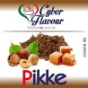 Cyber Flavour Aroma Pikke - 10ml