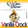 Cyber Flavour Aroma Vanilla Crock - 10ml