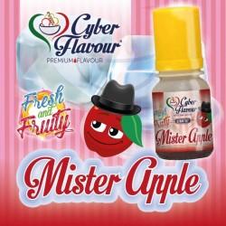 Aroma-sigarette-elettroniche-cyber-flavour-mister-apple