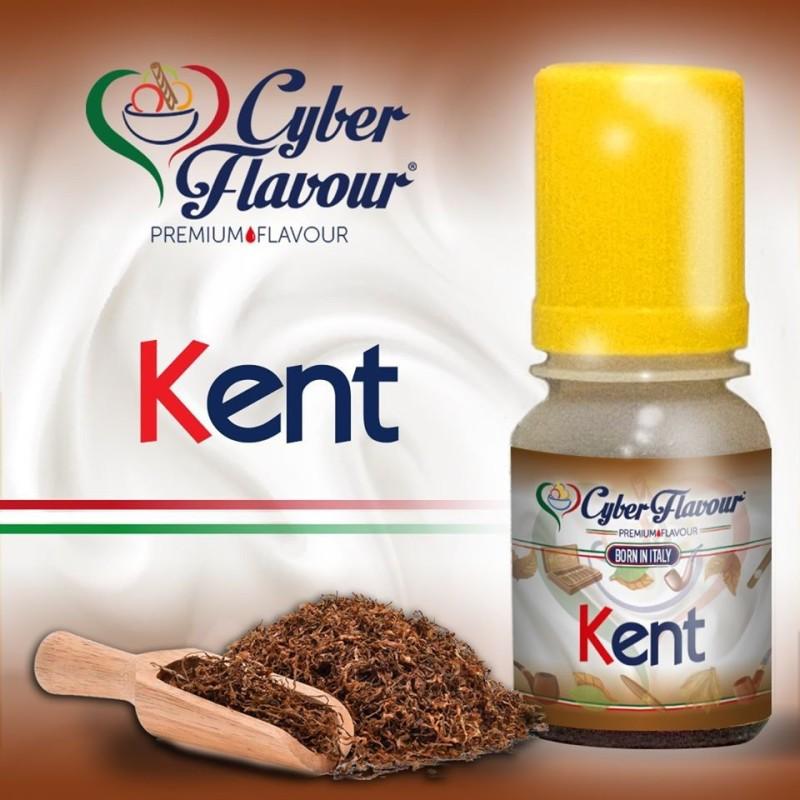 kent-aroma-concentrato-sigaretta-elettronica-Cyber-Flavour