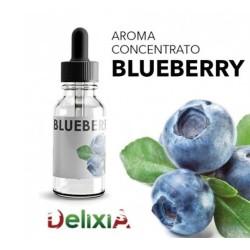 Delixia Aroma Blueberry