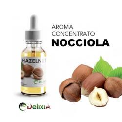 Delixia Aroma Nocciola