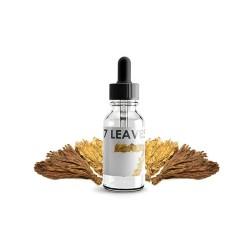 Delixia Aroma 7 Leaves