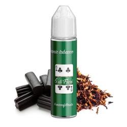 aroma-sigarette-elettroniche-angolo-della-guancia