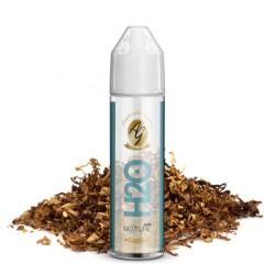 aroma-scomposto-angolo-della-guancia-h2o-mixture-organico-distillati