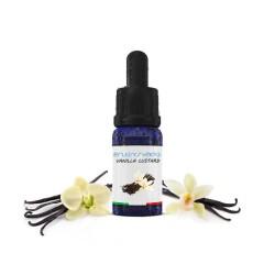 EnjoySvapo Aroma Vanilla Custard 10ml