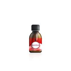 LOP Glicole Propilenico PG - 50ml