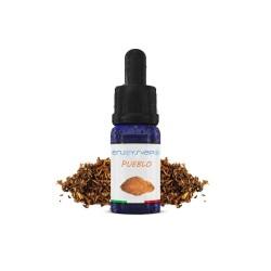 EnjoySvapo Aroma Tabacco Pueblo 10ml