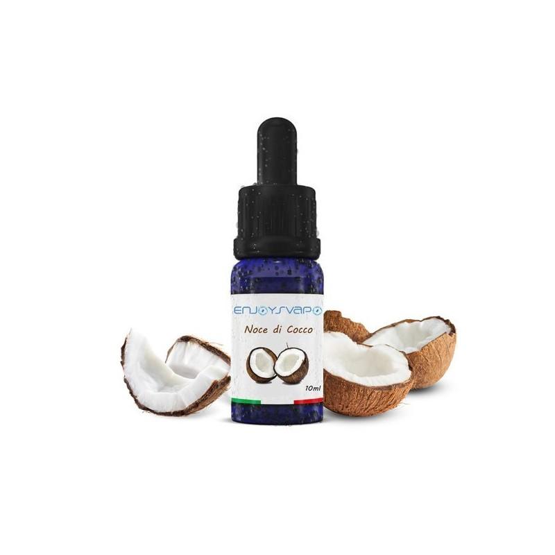 aroma cocco EnjoySvapo