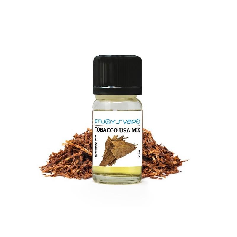 EnjoySvapo Aroma Tobacco USA Mix