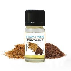 EnjoySvapo Aroma Tobacco Gold