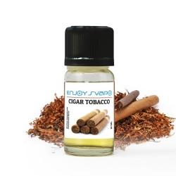 EnjoySvapo Aroma Cigar Tobacco 10ml