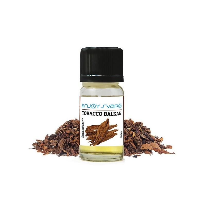 EnjoySvapo Aroma Tobacco Balkan