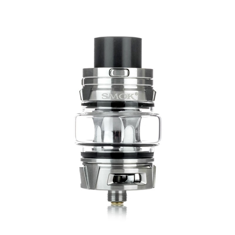 Smok TFV8 Baby V2 Atomizzatore - Acciaio