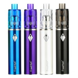 gemm freemax kit