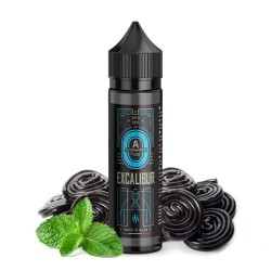 Alternative Vapor Excalibur Vape Shot - 20ml
