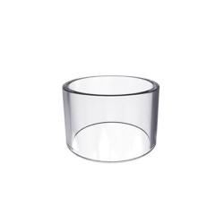 vetro-di-ricambio-per-aspire-reax-mini