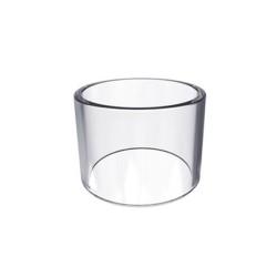 vetro-di-ricambio-tigon-reax-mini-per-sigarette-elettroniche-da-3.5ml-24mm
