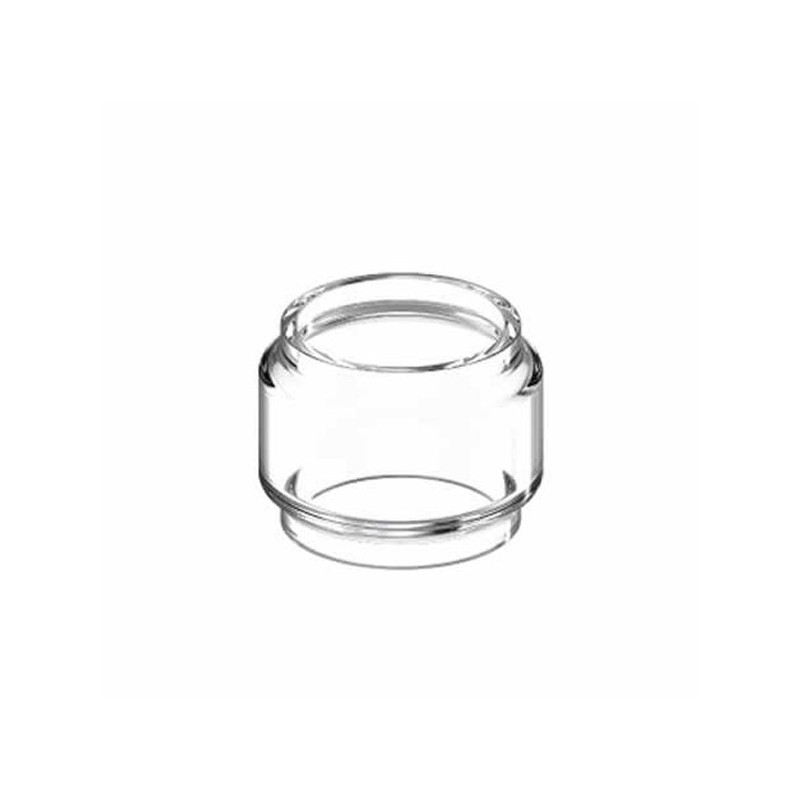 vaporesso-nrgse-vetro-bulb-4.5ml