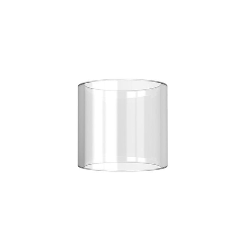 aspire-nautilus-2s-vetro-2.6ml-sigarette-elettroniche