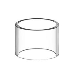 Nautilus-gt-vetro-3ml-aspire-sigarette-elettroniche