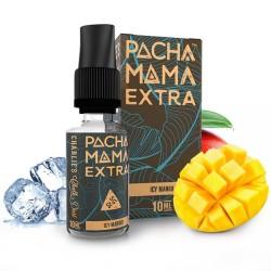 aroma-scomposto-sigarette-elettroniche-icy-mango-pacha-mama-extra-10ml