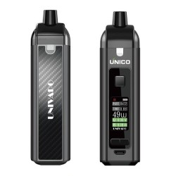 unico-pod-mod-kit-by-univapo-49W-1500mah