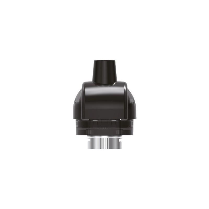 unico-pod-cartuccia-by-univapo-4ml