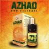Azhad's Elixir Aroma Old Times - Non Filtrati - 10ml