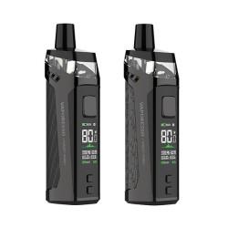 pod-kit-sigaretta-elettronica-vaporesso-target-pm80
