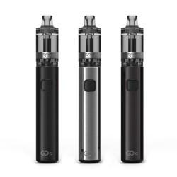 Innokin-Go-S-Pen-Kit-sigarette-elettroniche