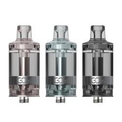 Innokin-Go-S-atomizzatore-3-colori