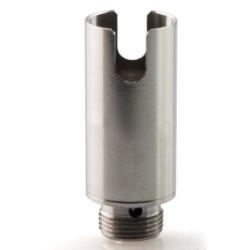 Innokin Atomizzatore di ricambio per Lily - 5pz