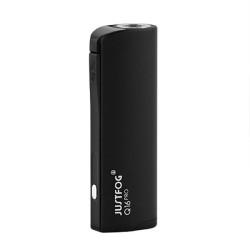 solo-batteria-sigaretta-elettronica-q16pro-by-justfog-900mAh