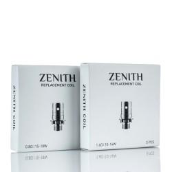Innokin resistenza per Zenith - 5pz