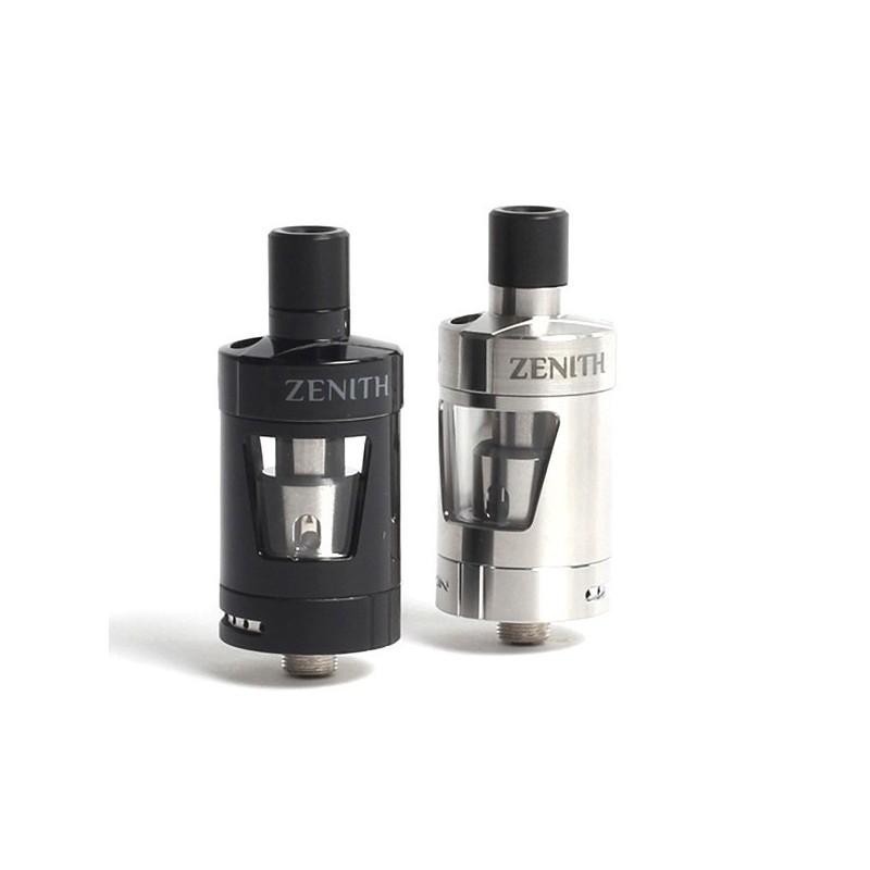 Innokin Zenith D22 atomizzatore - 3ml
