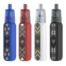 pod-mod-kit-gemm-25w-by-freemax-colore-nero